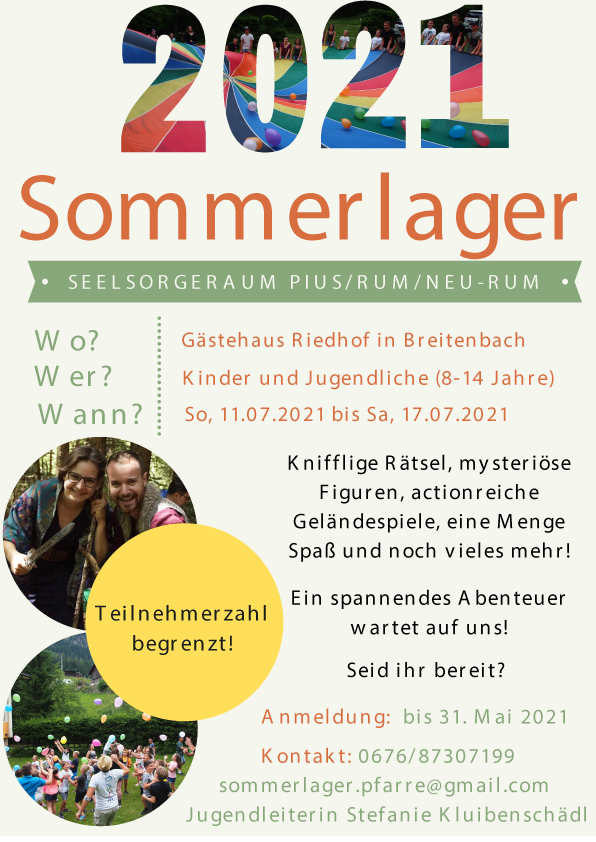 Bewerb_Sommerlager-Flyer-2021.png