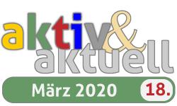 2020_maerz_aktiv_aktuell.pdf