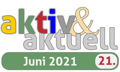 2021_juni_aktiv_aktuell.pdf
